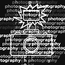 Photography text_camera_02 by Phillip Shannon