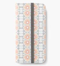 Easter Eggs iPhone Wallet/Case/Skin