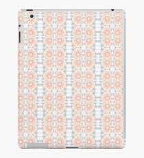 Easter Eggs iPad Case/Skin