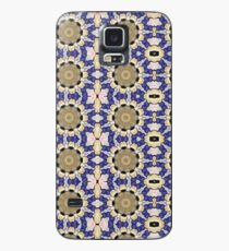 Egg Hunt Case/Skin for Samsung Galaxy