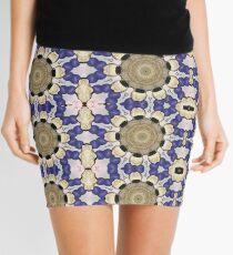 Egg Hunt Mini Skirt