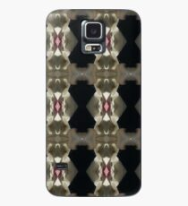 Focal Point Case/Skin for Samsung Galaxy