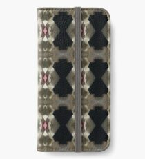 Focal Point iPhone Wallet/Case/Skin