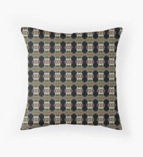 Focal Point Floor Pillow