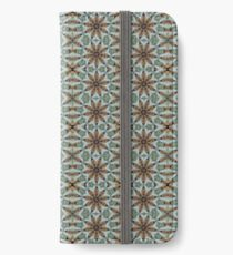 New Life iPhone Wallet/Case/Skin