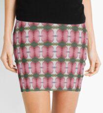 Ostara Splash Mini Skirt