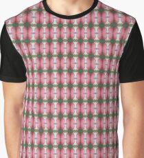 Ostara Splash Graphic T-Shirt