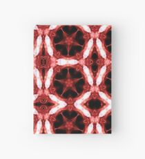 Fire Light Hardcover Journal