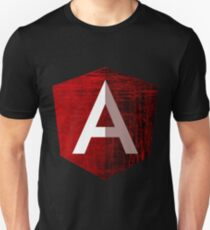 js Unisex T-Shirt