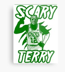good. terry rozier basketball. Metal Print