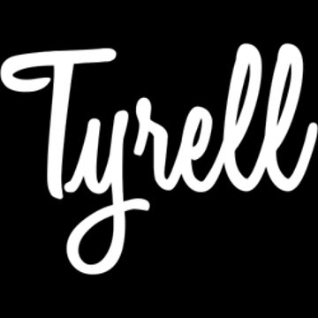 Hey Tyrell buy this now by namesonclothes