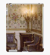 Rococo Architecture iPad Case/Skin