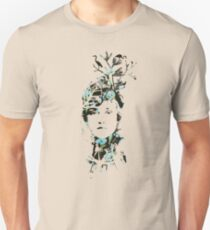 20's Beauty t-shirt Unisex T-Shirt