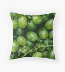 grapes Floor Pillow