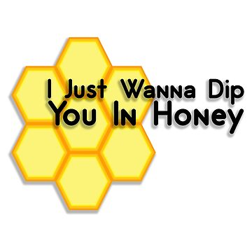 The Wombats // Dip You In Honey by DesignedByOli