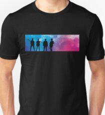 Elevation Unisex T-Shirt