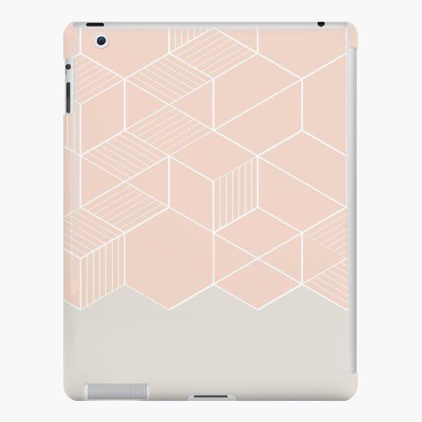 ROSE iPad Snap Case