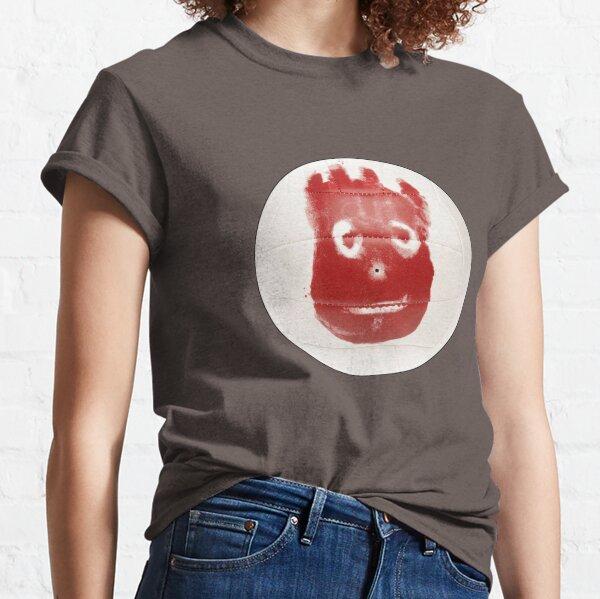 Wilson Selfie Classic T-Shirt