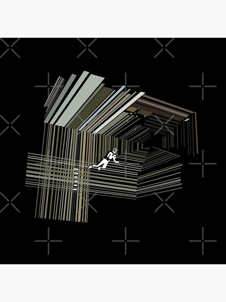 Interstellar by lor4rt