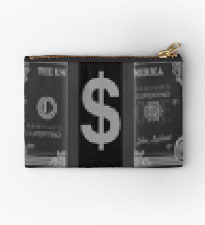 Emojii $$$ 6 par RootCat Pochette