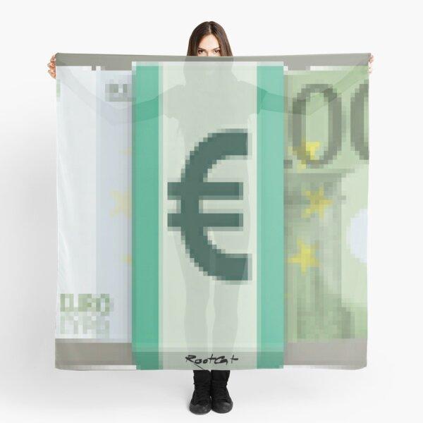 Monkey Money Original € par RootCat Foulard