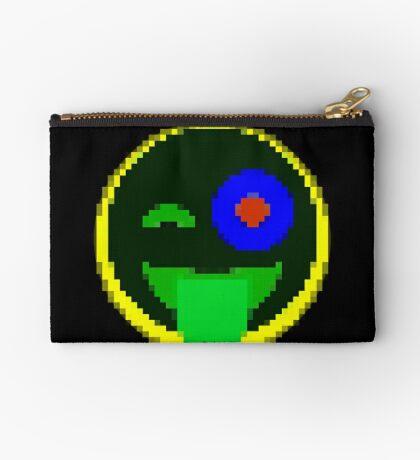 Sticky Emojii 5 par RootCat Pochette