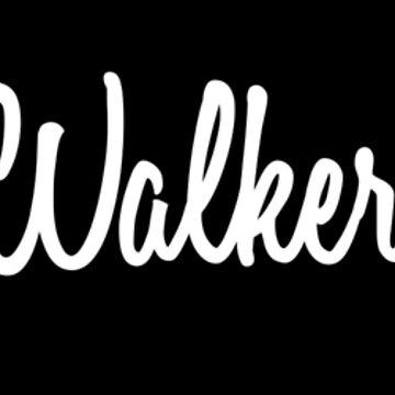 Hey Walker buy this now by namesonclothes