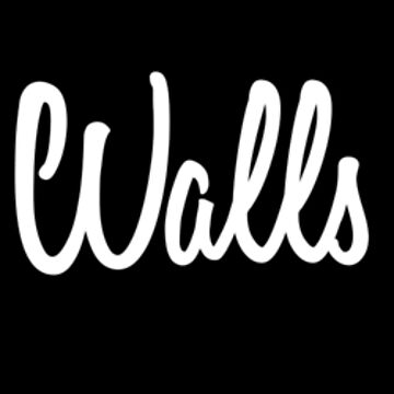 Hey Walls buy this now by namesonclothes