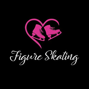 Figure Skating by larry01