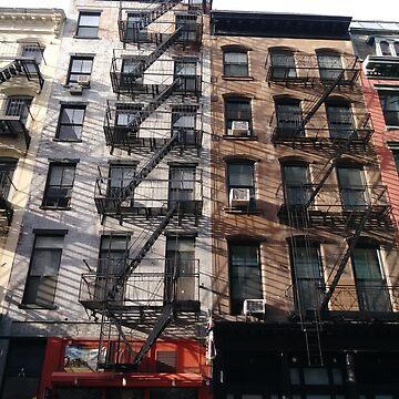 New York City, #New #York #City, #NewYorkCity, #NewYork by znamenski