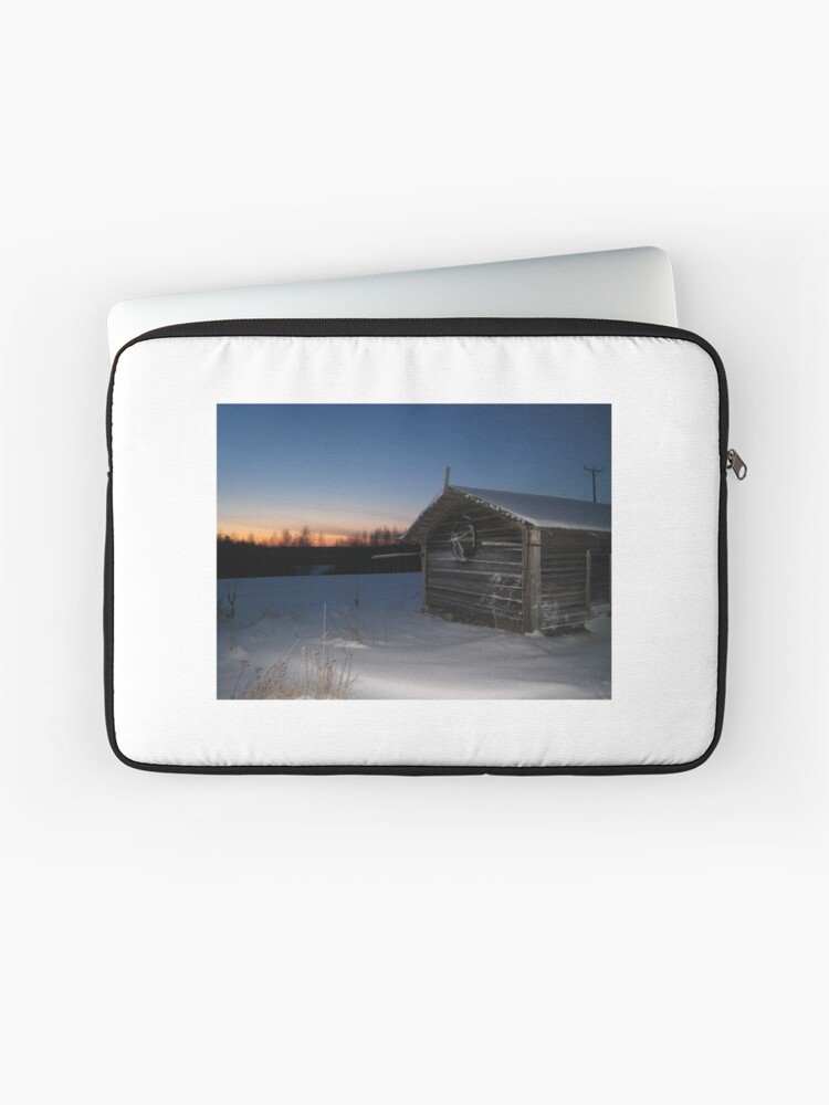28 Degrees Celsius Laptop Sleeve By Rcharrier Redbubble