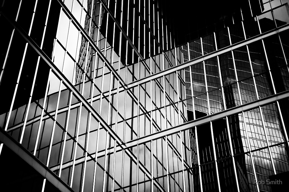 Angles by Rob Smith
