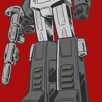 Prime by SoCalKid