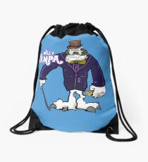 Willy Wampa Drawstring Bag