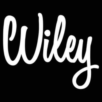 Hey Wiley buy this now by namesonclothes