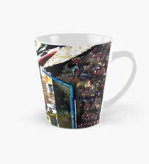 colors of the nature Tall Mug