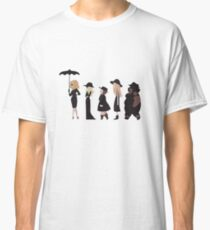 AHS COVEN Classic T-Shirt
