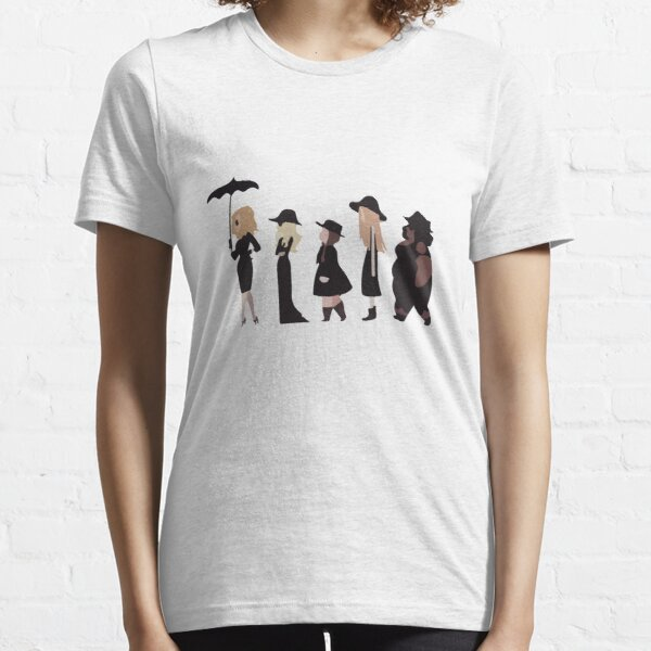 AHS COVEN Essential T-Shirt