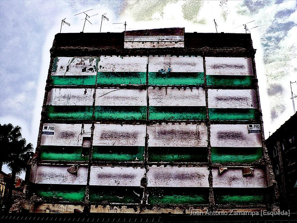 [P1030751 _XnView _GIMP] by Juan Antonio Zamarripa [Esqueda]