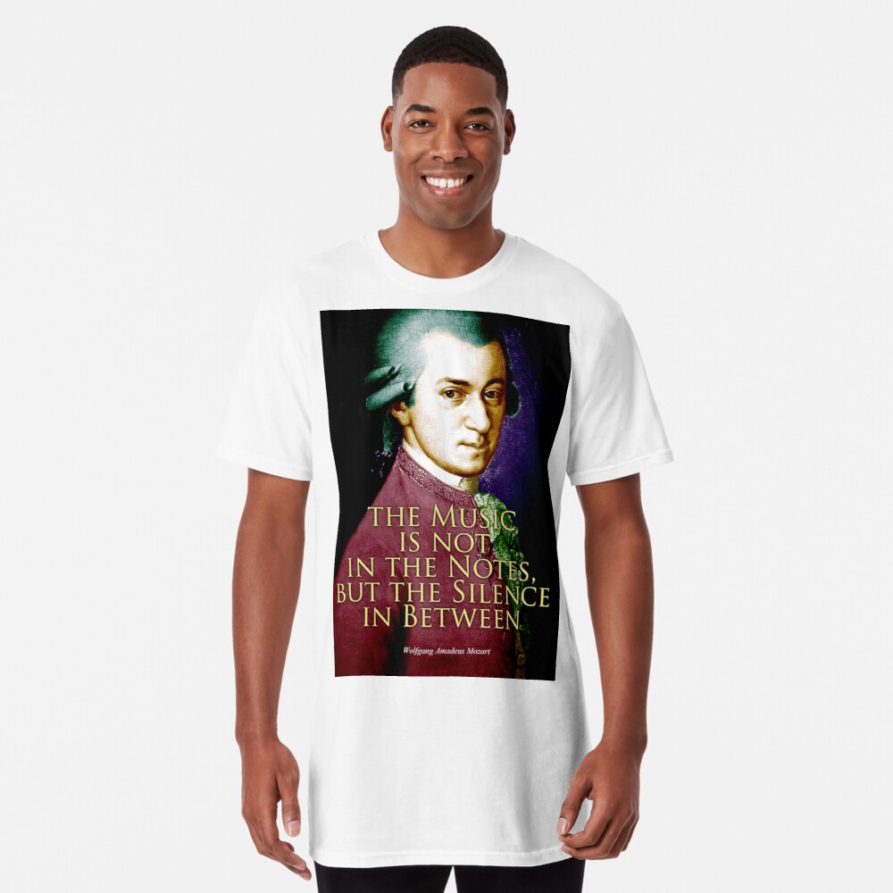 d9595474b05f Wolfgang Amadeus Mozart Quote 2