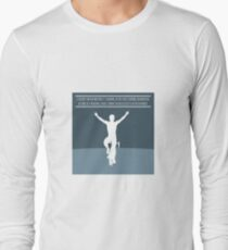 Mark Cavendish Long Sleeve T-Shirt