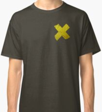 trench Classic T-Shirt