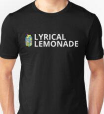 Lyrical Lemonade (HIGHEST QUALITY) Unisex T-Shirt
