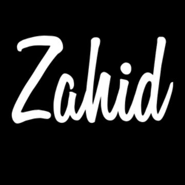 Hey Zahid buy this now by namesonclothes