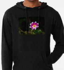 Vivid Flower Lightweight Hoodie