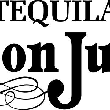 Don Julio Tequila - Sick Mexican Design by estudio3e
