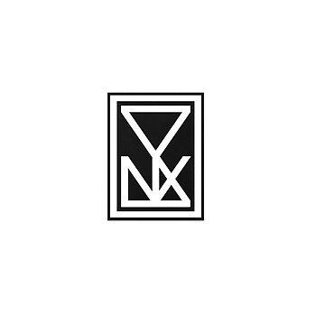 Logic Young Sinatra 4 Logo by eightyeightjoe