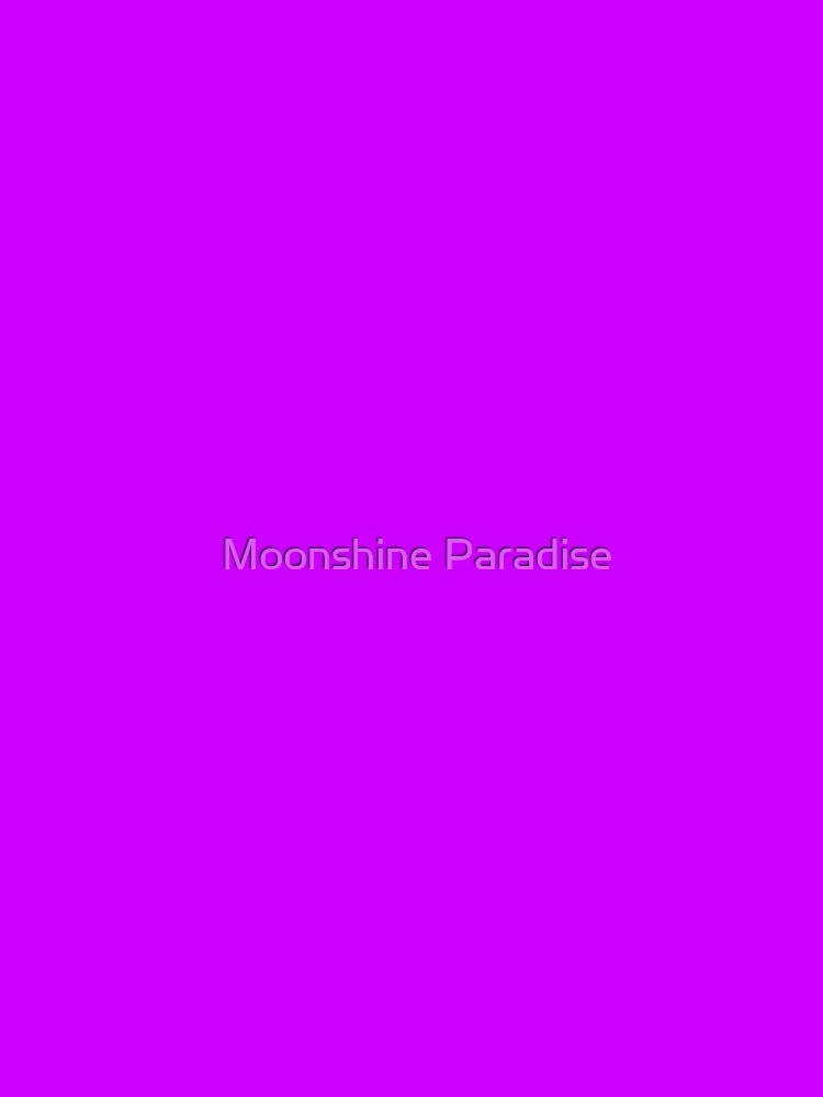 Neon Purple by moonshinepdise