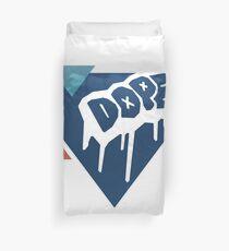 DOPE Duvet Cover