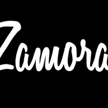 Hey Zamora buy this now by namesonclothes